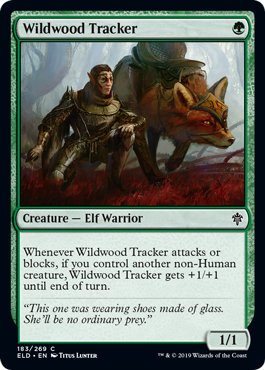eld-183-wildwood-tracker