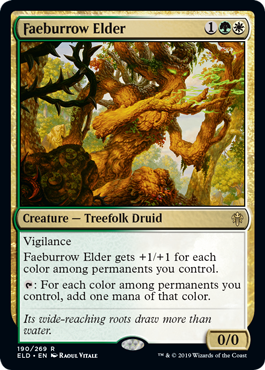 eld-190-faeburrow-elder