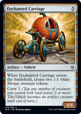 eld-218-enchanted-carriage