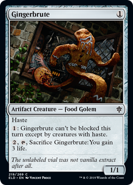 eld-219-gingerbrute