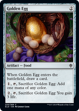 eld-220-golden-egg