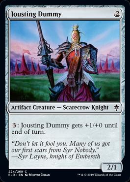 eld-224-jousting-dummy