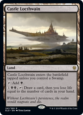eld-241-castle-locthwain