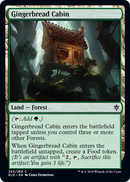 eld-245-gingerbread-cabin