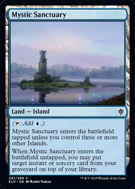 eld-247-mystic-sanctuary