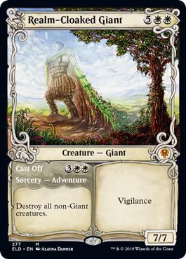 eld-277-realm-cloaked-giant