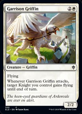 eld-305-garrison-griffin