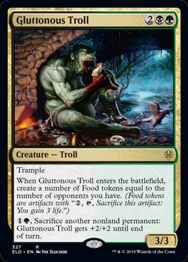 eld-327-gluttonous-troll