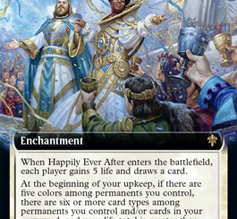 eld-337-happily-ever-after