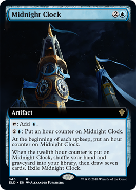 eld-346-midnight-clock