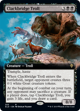 eld-353-clackbridge-troll