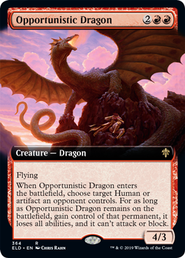 eld-364-opportunistic-dragon