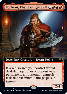 eld-367-torbran-thane-of-red-fell