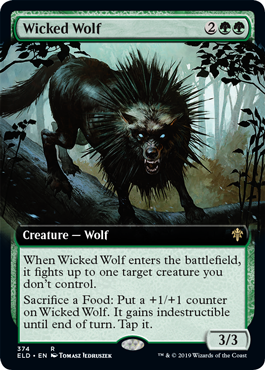 eld-374-wicked-wolf
