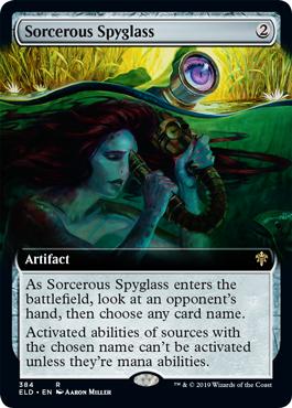 eld-384-sorcerous-spyglass