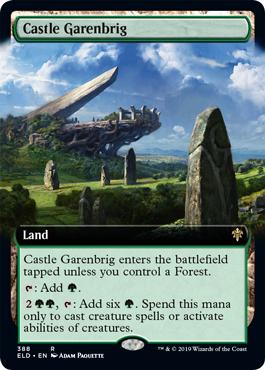 eld-388-castle-garenbrig