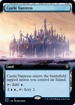 eld-390-castle-vantress