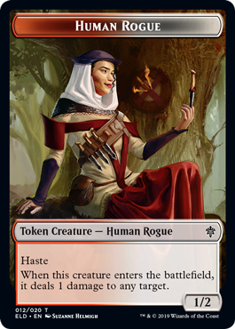eld-token-012-human-rogue