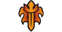Throne of Eldraine Set Symbol