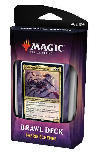 faerie-schemes-brawl-deck