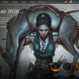 Play Standard 2020