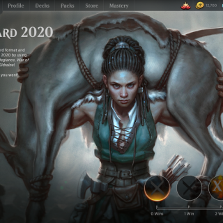 Articles Archives • MTG Arena Zone