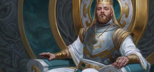 kenrith-the-returned-king-art