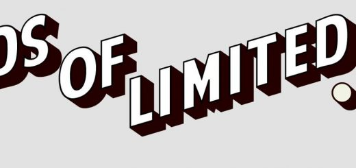 lords-of-limited