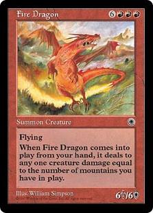 me2-125-fire-dragon