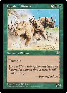 mi-0-crash-of-rhinos