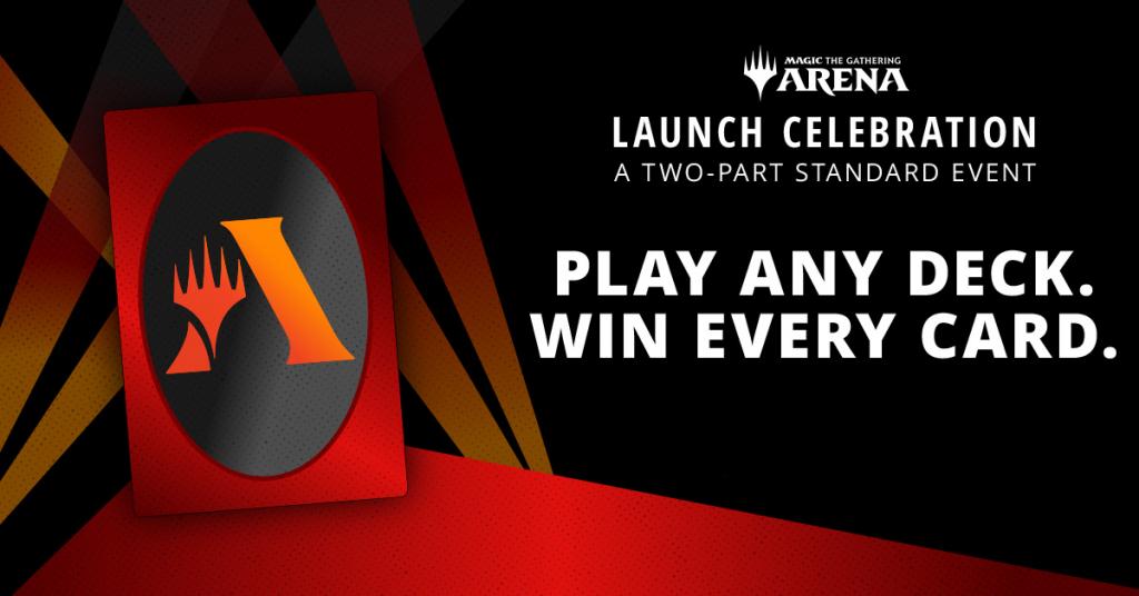 mtg-arena-launch-celebration