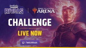 mtg-arena-twitch-rivals-challenge