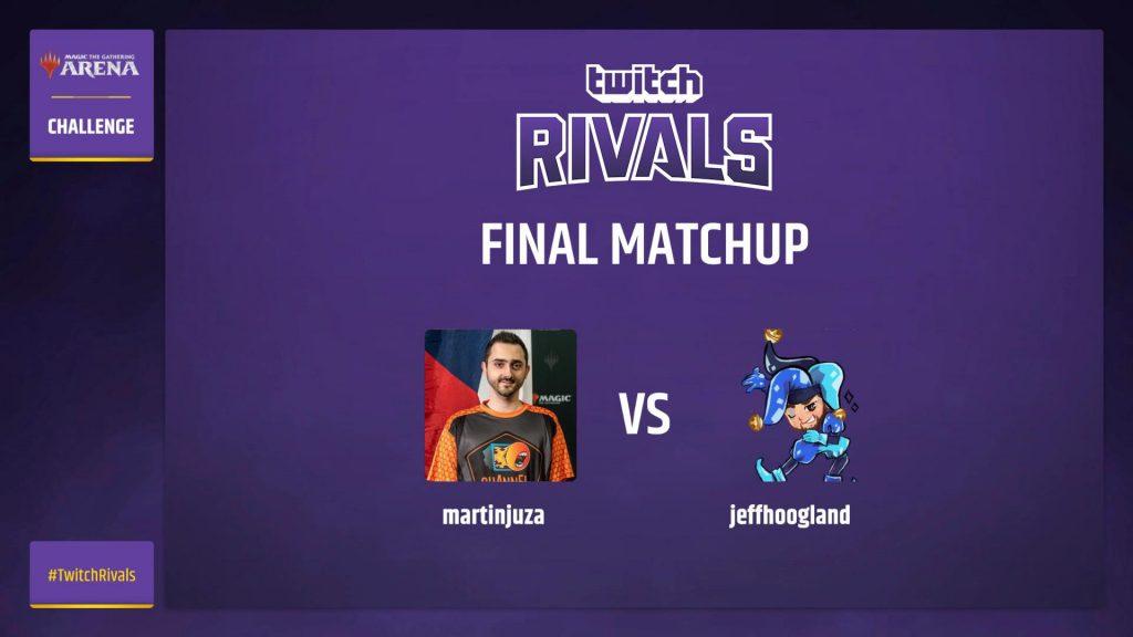mtg-arena-twitch-rivals-challenge-finals