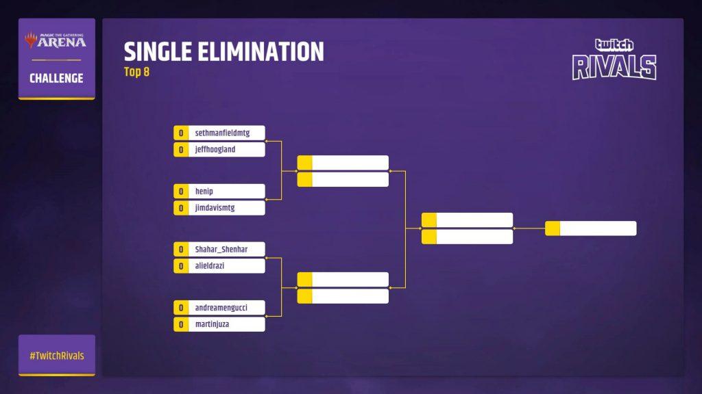 mtg-arena-twitch-rivals-challenge-top-8