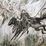 murderous-rider-art-jenn-ravenna