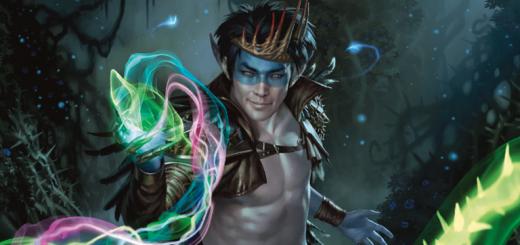 oko-the-trickster-art