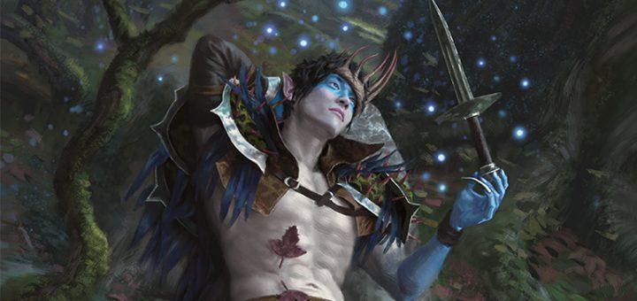 oko-thief-of-crowns-art