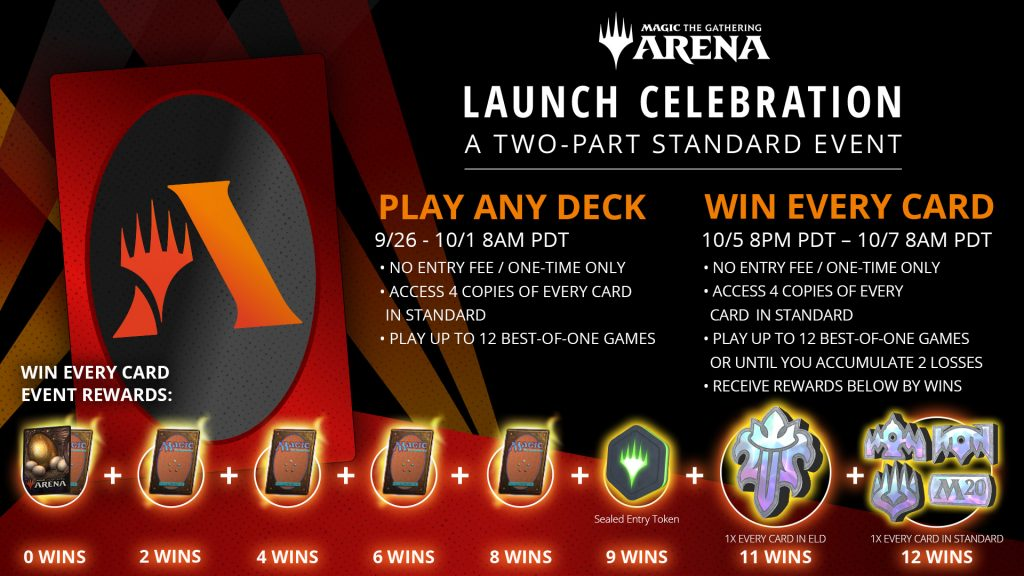 play-any-deck-win-every-card-event