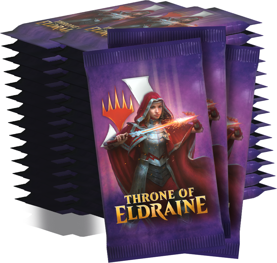 pre-order-throne-of-eldraine-1