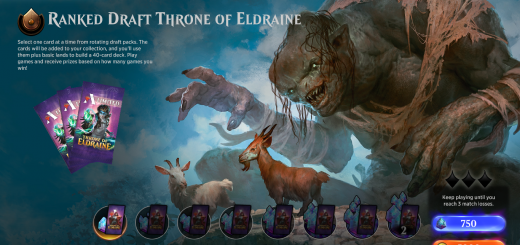 ranked-draft-throne-of-eldraine