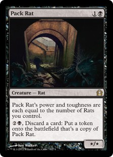 rtr-073-pack-rat