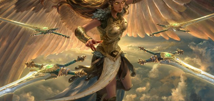 sephara-skys-blade-art