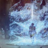 Orzhov Knights by Sjow - Throne of Eldraine Season 2