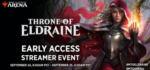 throne-of-eldraine-early-access-streamer-event