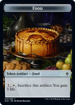 token-eld-015-food