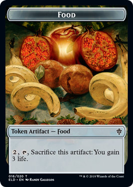 token-eld-016-food