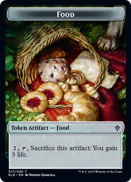 token-eld-017-food