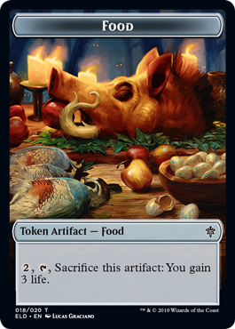 token-eld-018-food