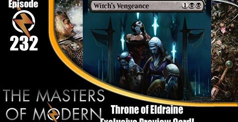 witchs-vengeance-masters-of-modern