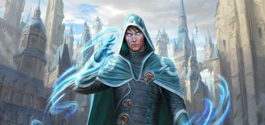 Jace-Wielder-of-Mysteries-War-of-the-Spark-Art